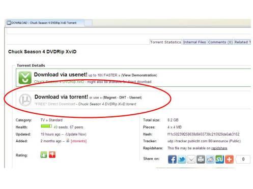 Seinfeld season 5 torrent download.